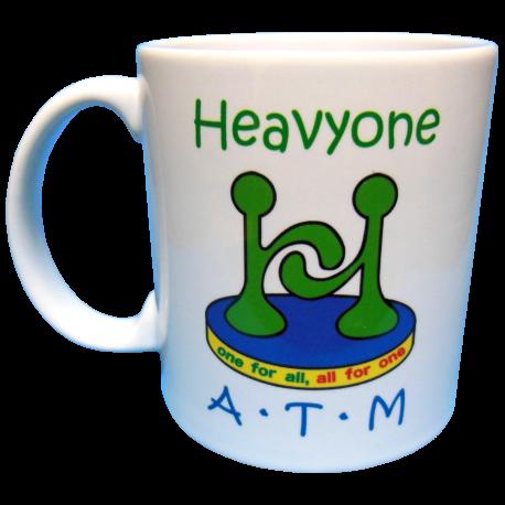 Heavyone