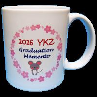 2016 YKZ