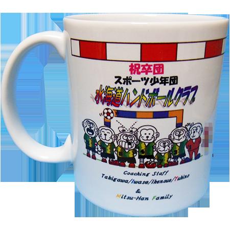 水海道ハンドボールクラブ6