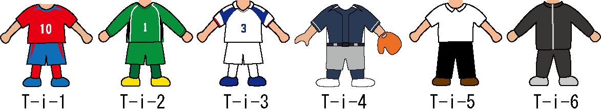 T-iグループ