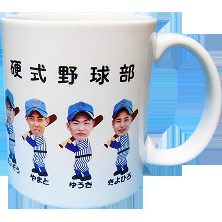 誠恵高校野球部2