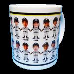 阿知須少年野球クラブ2