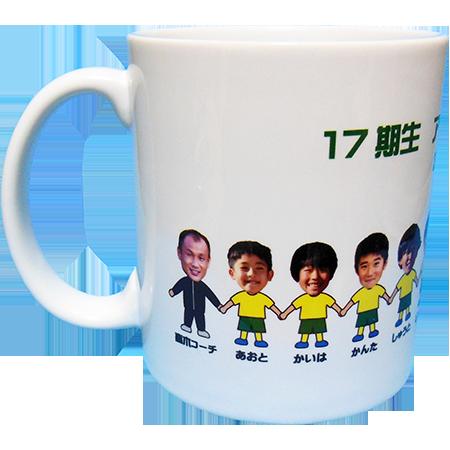 アゼリアFC2