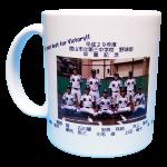 館山市立第三中学校野球部