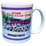赤崎レッドオクトパススポーツ少年団