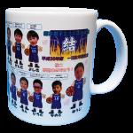 標茶男子ミニバス少年団