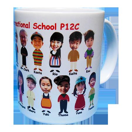 サニーサイドインターナショナルスクールP12C3