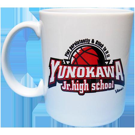 函館湯川バスケットボール部2
