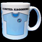 N.UNITED.KAGOSHIMA