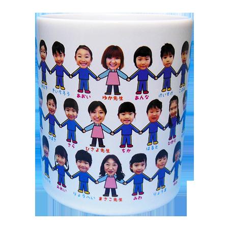 旗川幼稚園3
