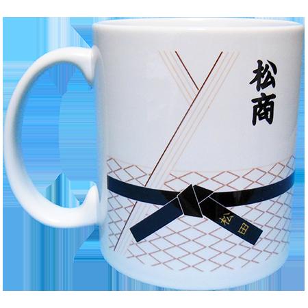 松山商業柔道部2