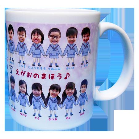 高砂幼稚園バラ組3