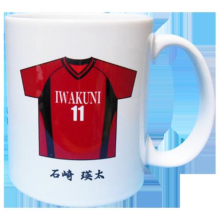岩国サッカー少年団