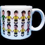 仰木スポーツ少年団サッカー部2