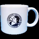 MIEKICHI CAFE