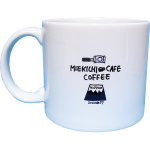 MIEKICHI CAFE2