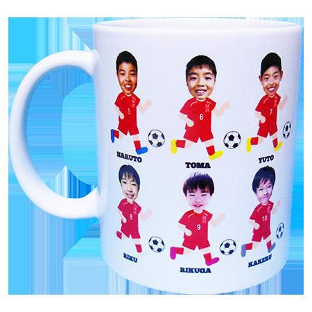 雄踏サッカースポーツ少年団2