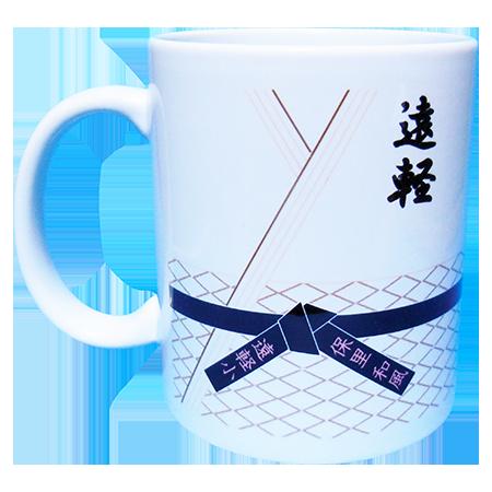 遠軽柔道スポーツ少年団2