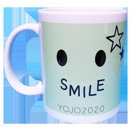 YOJO2020