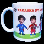 高岡JFC