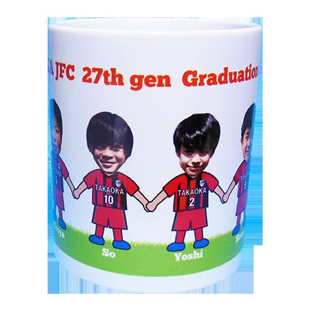 高岡JFC3
